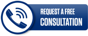cta-consultation-button