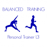 Personal Trainer L3